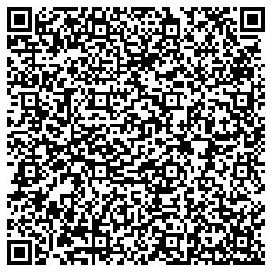 QR-код с контактной информацией организации Gevey Анлок (Гевэй Анлок), ИП