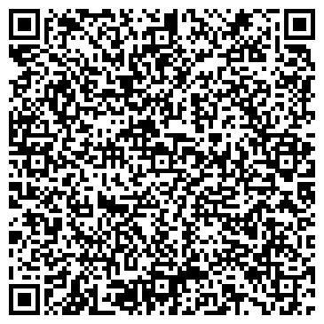 QR-код с контактной информацией организации ИВАНКОВСКИЙ МАСЛОЗАВОД, ОАО