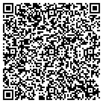 QR-код с контактной информацией организации Тодес НП, ООО