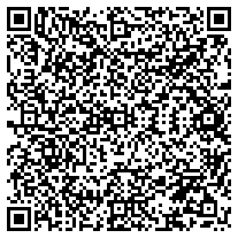 QR-код с контактной информацией организации Модис-М, АО