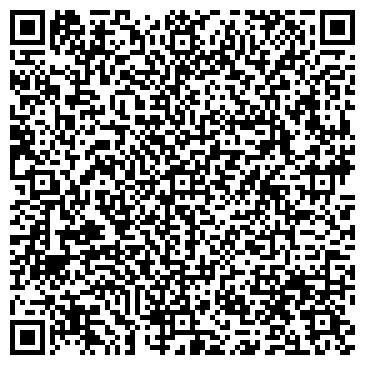 QR-код с контактной информацией организации ЛюксСофт плюс, ООО
