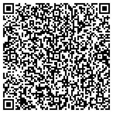 QR-код с контактной информацией организации Дельта 1 ПК, ООО