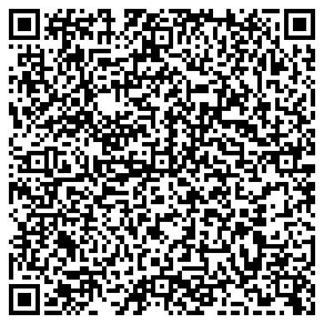 QR-код с контактной информацией организации Avitim (Авитим), ТОО