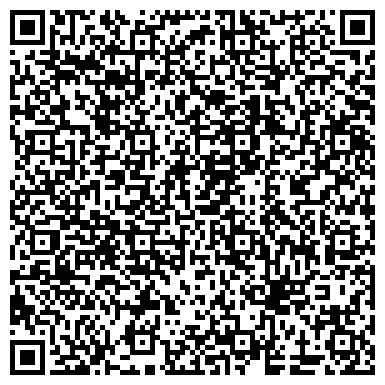 QR-код с контактной информацией организации Iris Enterprise Services (Ирис Интерпрайс Сервис), ТОО