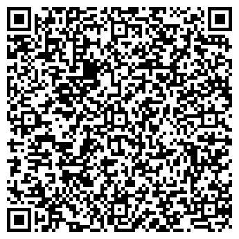 QR-код с контактной информацией организации АлматыКомпМастер, ТОО