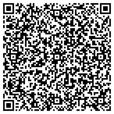 QR-код с контактной информацией организации Гарант (Garant), ИП