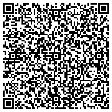 QR-код с контактной информацией организации MSKS Soft (МСКС Софт), ТОО