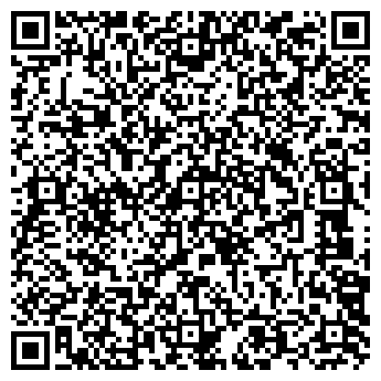 QR-код с контактной информацией организации SRECTRO ATS, ИП