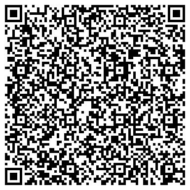 QR-код с контактной информацией организации ГАЛИЧИНА, ОБЛАСТНОЕ ТЕЛЕВИДЕНИЕ, ГП