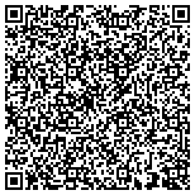 QR-код с контактной информацией организации Релком спутниковые линии, ТОО