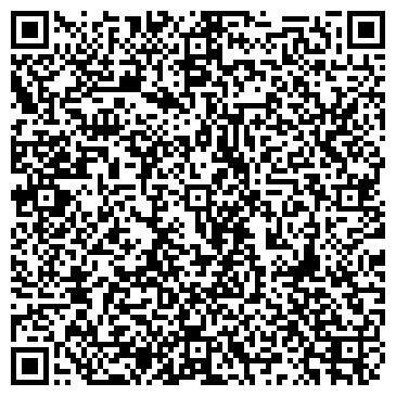 QR-код с контактной информацией организации Maria, com servise (Мария, ком сервис), ИП