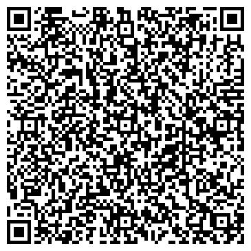 QR-код с контактной информацией организации ТСВ-SOFTWARE (ТСВ СОФТВАРЕ), ТОО
