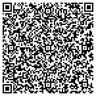 QR-код с контактной информацией организации Мезенцев В. А., ИП