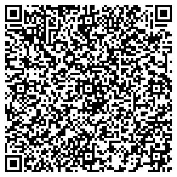 QR-код с контактной информацией организации Ru Soft Company (Ру Cофт Компани), ТОО