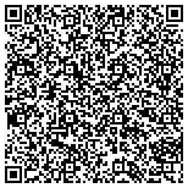 QR-код с контактной информацией организации ПРОМПРИБОР, ИВАНО-ФРАНКОВСКИЙ ЗАВОД, ОАО