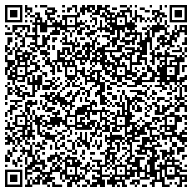 QR-код с контактной информацией организации Anykom Technology (Аником Текнолоджи), ТОО
