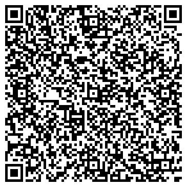 QR-код с контактной информацией организации IT-Аутсорсинг (АйТи-Аутсоринг), ИП
