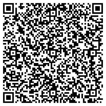 QR-код с контактной информацией организации Дюгай, ИП