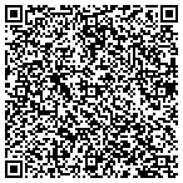 QR-код с контактной информацией организации Диг Технолоджи (DIG-Technology), ИП