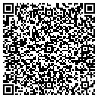 QR-код с контактной информацией организации ИП Никитенко