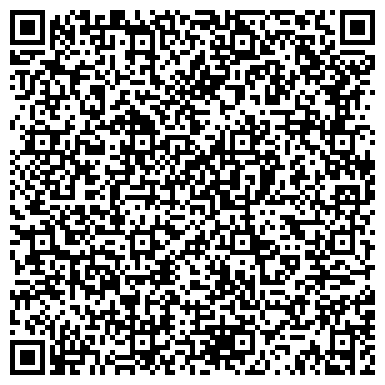 QR-код с контактной информацией организации 1С Франчайзи Интеллект плюс, ИП