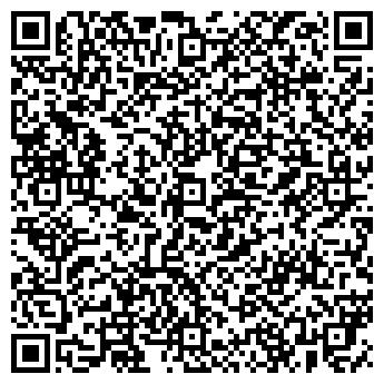 QR-код с контактной информацией организации ХИМТЕХНОПЛАСТ, ООО