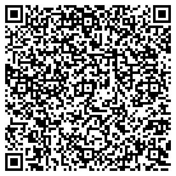 QR-код с контактной информацией организации ITSD (АйТиЭсДи), ТОО