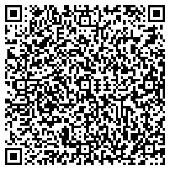 QR-код с контактной информацией организации Abiatec, ООО