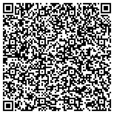 QR-код с контактной информацией организации АнДив (AnDiV), Предприниматель