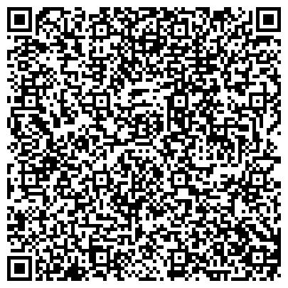 QR-код с контактной информацией организации ИВАНО-ФРАНКОВСКАЯ ДИРЕКЦИЯ ЖЕЛЕЗНОДОРОЖНЫХ ПЕРЕВОЗОК, ГП