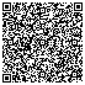 QR-код с контактной информацией организации Aswic, ТОО