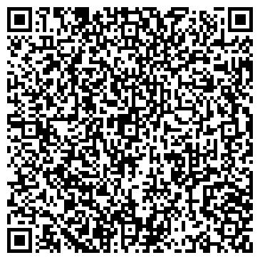 QR-код с контактной информацией организации ВЦ Интеграция 1С Франчайзи, ТОО
