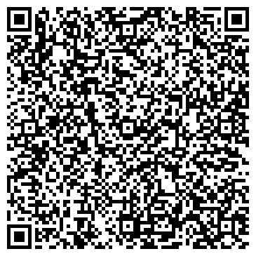 QR-код с контактной информацией организации Системные технологии, ИП