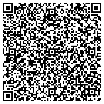 QR-код с контактной информацией организации Prism Works (Призм Воркс), ТОО