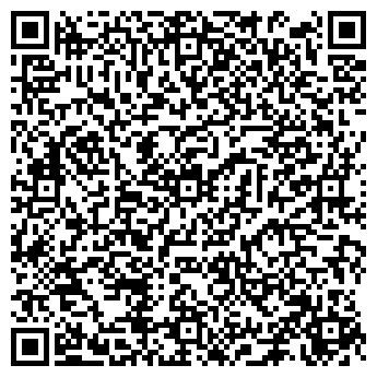 QR-код с контактной информацией организации БелХард Групп