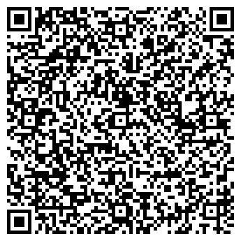 QR-код с контактной информацией организации ЮрСпектр, ООО