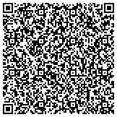 QR-код с контактной информацией организации ИВАНО-ФРАНКОВСКИЙ НАЦИОНАЛЬНЫЙ ТЕХНИЧЕСКИЙ УНИВЕРСИТЕТ НЕФТИ И ГАЗА, ГП