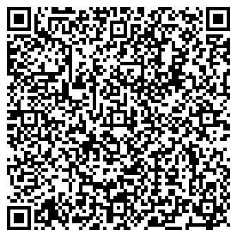 QR-код с контактной информацией организации SharkON (Шаркон), ТОО
