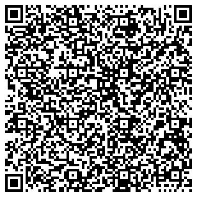 QR-код с контактной информацией организации TalkFusion (ТалкФьюжн), Компания