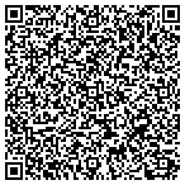 QR-код с контактной информацией организации Dr. Bit (Дрю Бит), ТОО