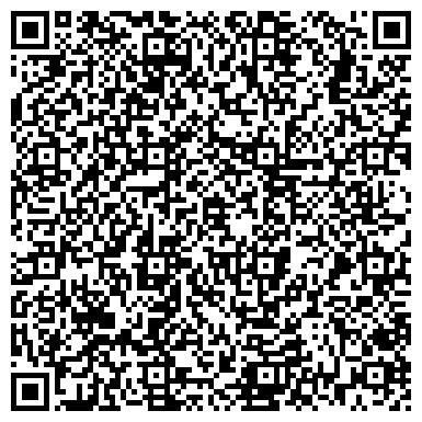 QR-код с контактной информацией организации Лаборатория, Студия