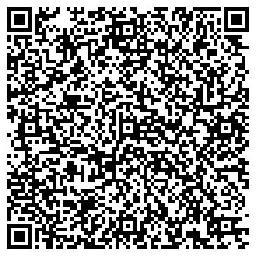 QR-код с контактной информацией организации Марат Алихан (Кожобекова А.Н.), ИП