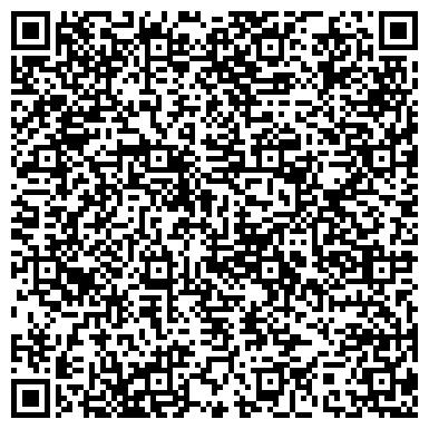 QR-код с контактной информацией организации Голден Брейс (Golden Brace), Компания