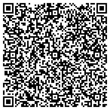 QR-код с контактной информацией организации Светлана, ИП