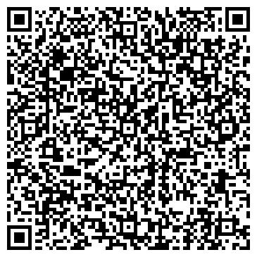 QR-код с контактной информацией организации SharkWEB (ШаркВЕБ), ТОО