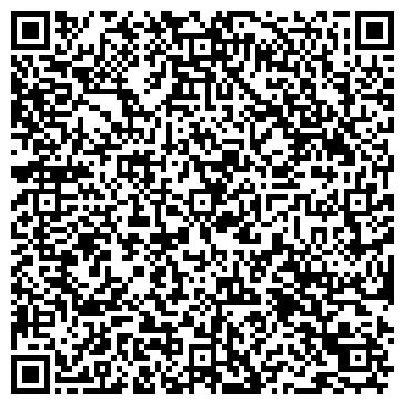 QR-код с контактной информацией организации KazUniConsulting (КазУниКонсалтинг), ТОО