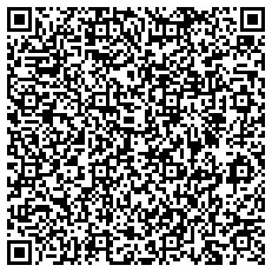 QR-код с контактной информацией организации Web Art Promotion (Веб Арт Промоушн), ИП