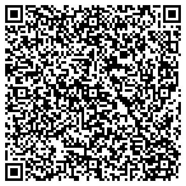 QR-код с контактной информацией организации Евграфов И.Н., ИП