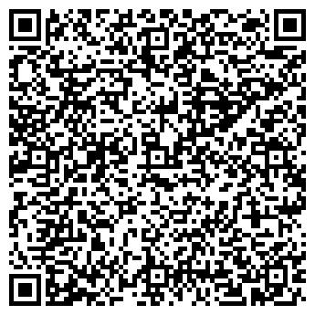 QR-код с контактной информацией организации Go-Web.Kz (Гоу-Веб.кейзет), ИП