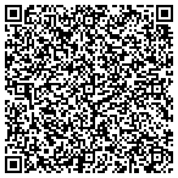QR-код с контактной информацией организации Байланыс Телеком, ТОО